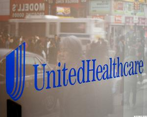 UnitedHealth Buying Pharmacy Benefit Manager Catamaran for $12.8 Billion