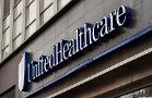 UnitedHealth Group Is Poised for an Upside Breakout