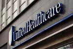 UnitedHealthcare, Premier Health Contract Impasse Threatens 80K Plans