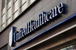 UnitedHealth: Jim Cramer's Top Takeaways