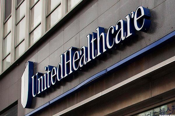 Will UnitedHealth (UNH) Report Solid Q3 Results?