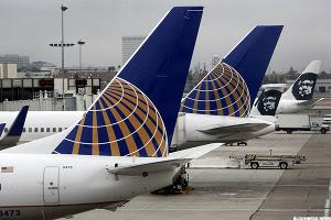 Analysts Split on United's Outlook as the Carrier Comes Up Short Against Delta