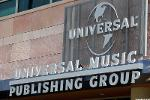 Universal Music Parent Company Vivendi Defends $4.6 Billion Havas Acquisition
