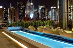 America's Coolest Rooftop Bars: Where to Soak Up the End of Summer