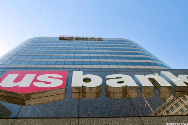 How Will U.S. Bancorp (USB) Stock React to Q2 Earnings?
