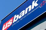Despite Rising Expenses U.S. Bancorp Remains a Bankable Stock