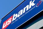 U.S. Bancorp Beats Q3 Earnings Forecast as Loan, Mortgage Growth Drives Gains