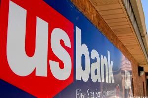 How Will U.S. Bancorp (USB) Stock React to Q3 Results?