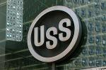 U.S. Steel Stock Falls on 1Q Results