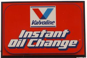 Valvoline (VVV) Stock Coverage Initiated at Monness Crespi