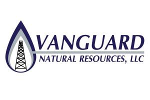Vanguard Natural Resources (VNR) Stock Climbs With Rallying Oil Prices