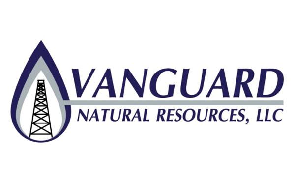 Why Vanguard Natural Resources (VNR) Stock is Advancing Today