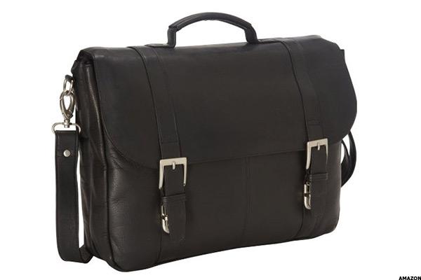 1d1a08b578 10 Best Laptop Bags for Women - TheStreet