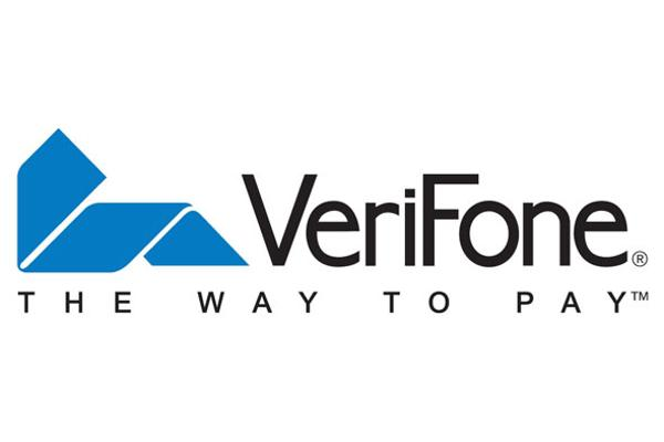 VeriFone Chart Shows How You Can Gain