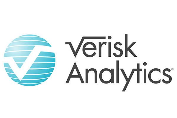Will Verisk Analytics (VRSK) Stock Be Helped by Potential Healthcare Unit Sale?
