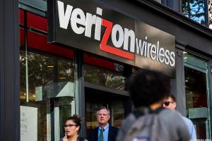 Verizon (VZ) Stock Lower, Cowen: Q3 Results Show Vulnerability