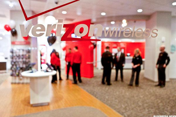 Why Verizon's Big Acquisitions Will Take Time to Pay Off
