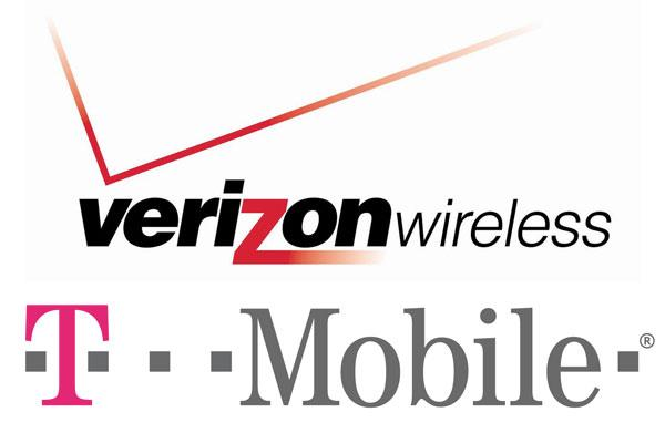 Analyst: T-Mobile, Verizon Poised for Big Gains from New iPhones --Telecom Roundup