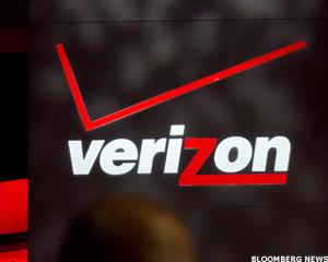 Verizon Sheds $15B in Assets, Eyes Next Spectrum Auction