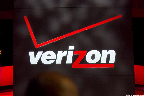 Verizon Faces Questions About Its Strategic Direction