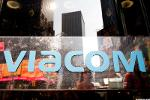 Viacom, Discovery More Ripe for Takeovers on Market Sell-off