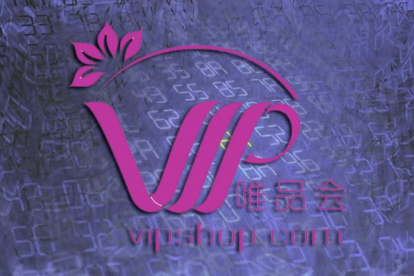 Vipshop (VIPS) Stock Advancing as China's Market Rises