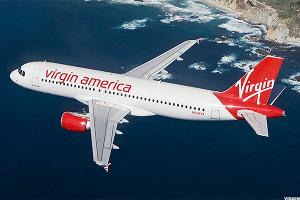 Why You Stick With Virgin America Despite Its Earnings Miss