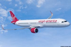 Virgin America and Flight Attendants Reach a Contract Deal