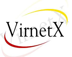 4 Stocks Under $10 Making Big Moves: Virnetx, WidePoint and More