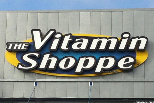 Vitamin Shoppe (VSI) Stock Plunges on Weak Q4 Sales