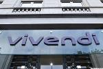 Vivendi Notifies EU it May Take Control of Telecom Italia