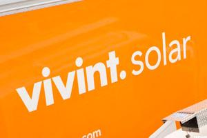 Vivint Solar (VSLR) Stock Surges, Q2 Results Prompt Ratings Upgrade