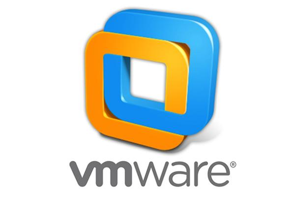 VMware (VMW) Stock Surging After Q2 Earnings Beat