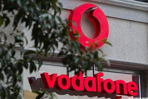 Vodafone (VOD) Stock Rising, EU Approves Liberty Global Deal