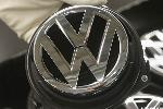 Continental, Infineon Among Top Gainers in Frankfurt as VW Unveils New Mobility Company