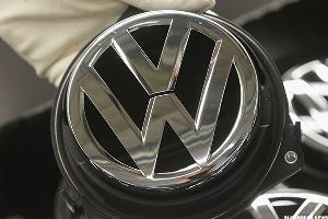 'VW2' looms over Daimler, Volvo and others