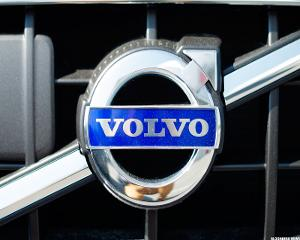 Volvo and Subaru Boost U.S. Production Capacity, Anticipating Higher Sales