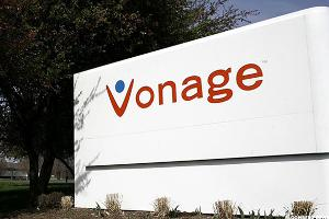Vonage (VG) Stock Advancing, Baird Initiates Coverage