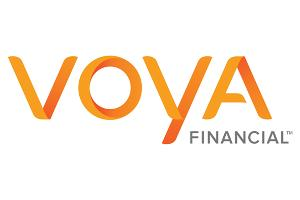Voya Financial (VOYA) Stock Soars on Q2 Revenue Beat
