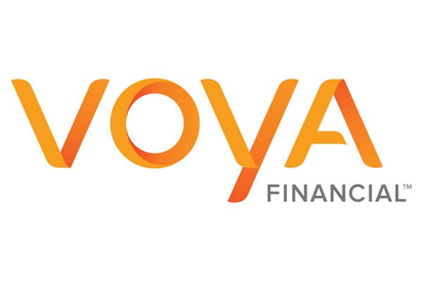 Voya Financial (VOYA) Stock Drops, Q1 Results Fall Short of Estimates