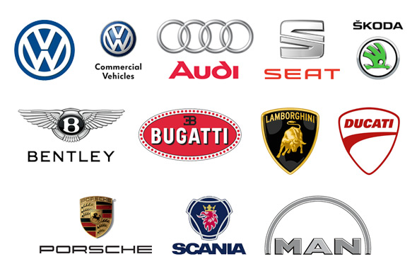 Volkswagen Scandal Widens Things To Know About The Diesel - Who owns audi