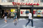 Walgreens and Rite-Aid Just Laughed in the Face of Regulators, Strike One Clever New Deal