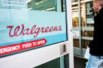 Walgreen Surges on CEO Retirement: What Wall Street's Saying