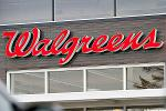 Jim Cramer: Own Walgreens, Avoid Restoration Hardware