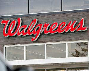 Here's What's Next for Walgreens