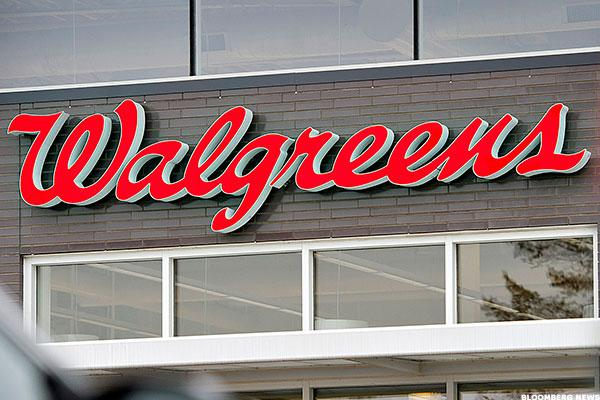 Walgreens Extends Rite Aid Closing Date as Full-Year Results Disappoint