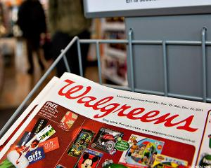 Walgreens Is Setting Up for More Upside; What Jim Cramer Thinks
