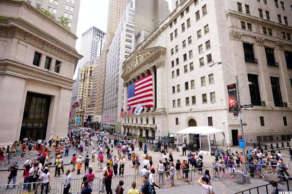 Bank of the Ozarks (OZRK) Stock Soars on Q2 Earnings Beat