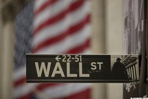 Is This the End of the Road for Stock Market Investors?