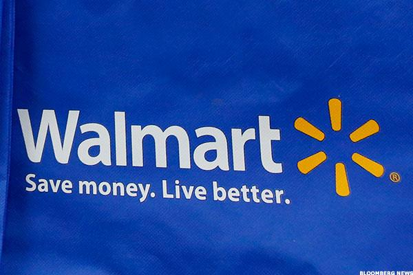 Walmart (WMT) Stock Down, Nomura Raises Estimates on Q2 Earnings Beat